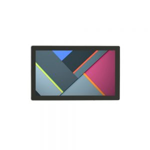 """15.6"""" Android digital signage lcd advertising display"""