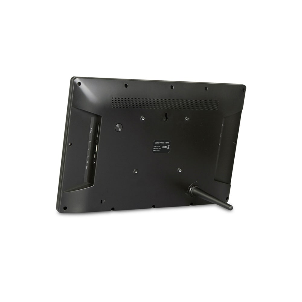 15.6 inch wall mounted android tablet pc