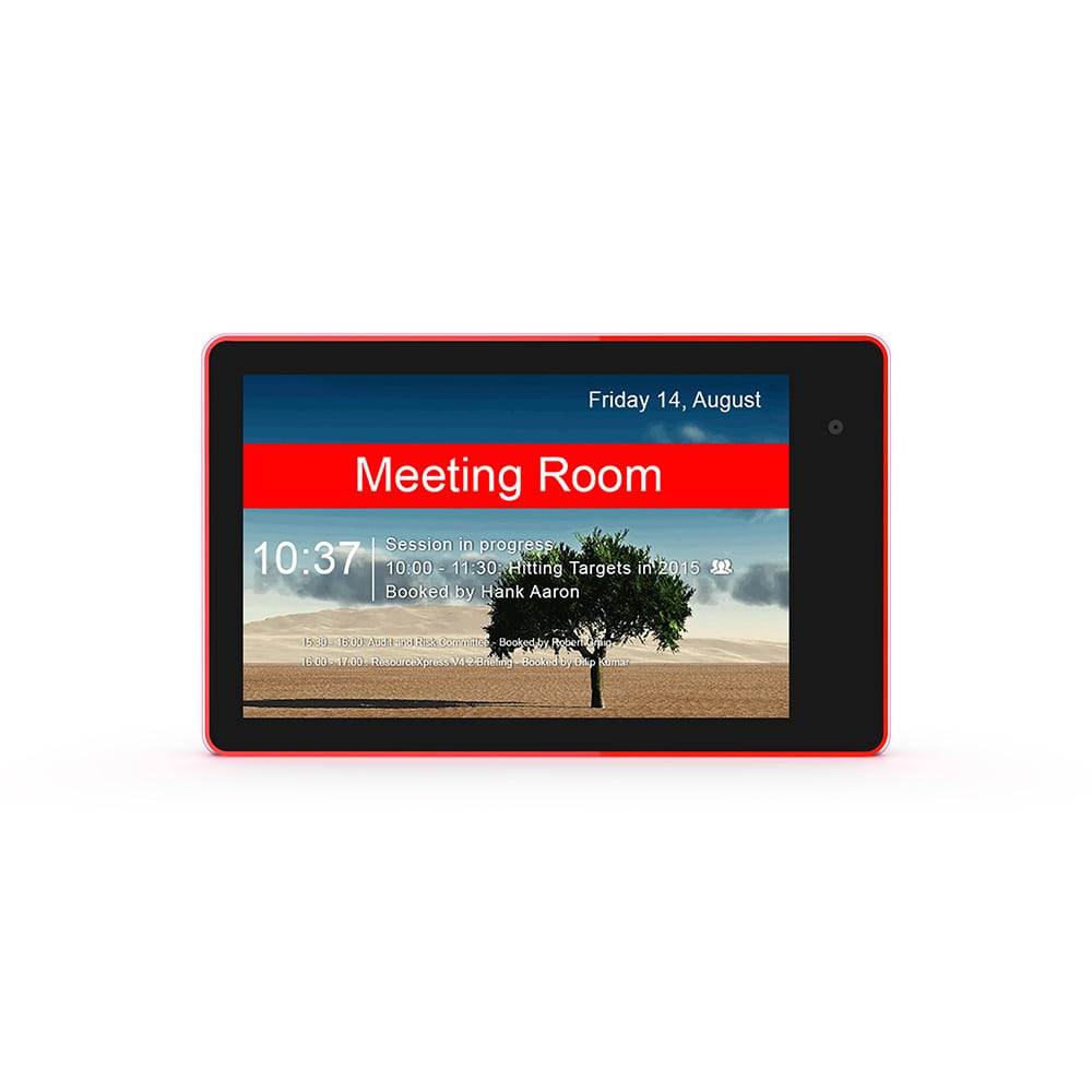 10.1 Inch All In One Touch Meeting Room Android Tablet